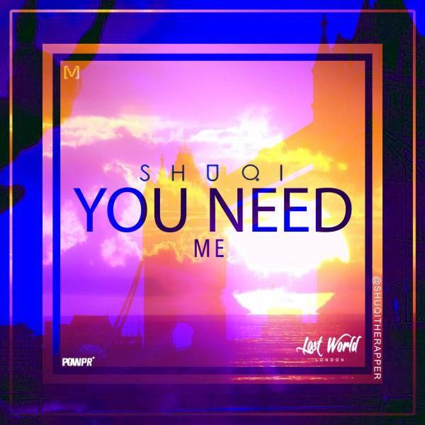 you-need-me3-600x600