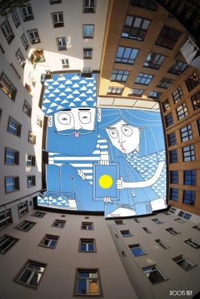 wpid-berlin.jpg