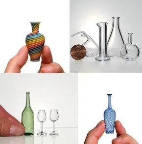wpid-glass-1.jpg