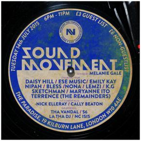 wpid-soundmovement_july-2015_flyer.png.png