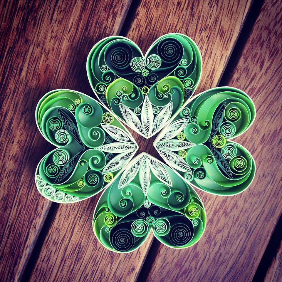 Quilled paper designs by sena runa nveam 4 selling design