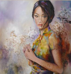 wendy-ng-www.kaifineart.com-2.png.png
